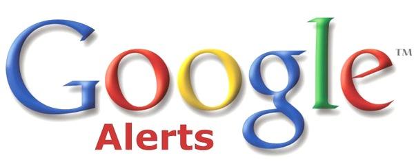 google_alertas