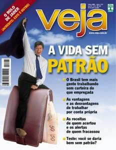capa-veja-380