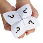 escolher_empresa_marketing_multinivel