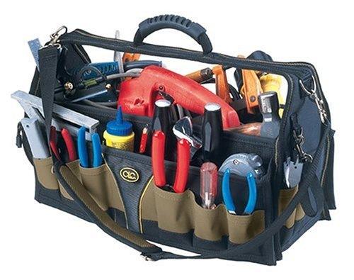 ferramentas-mmn