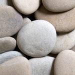 pedra_mmn_200x200