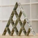 Piramide financeira