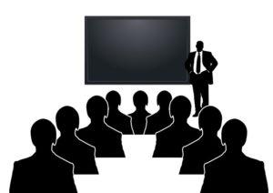 seminários multinivel