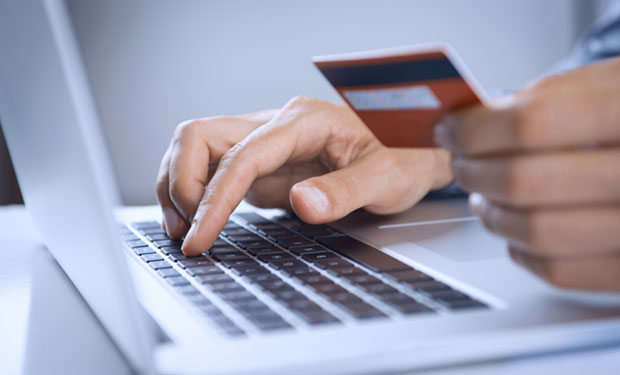 vendas diretas online